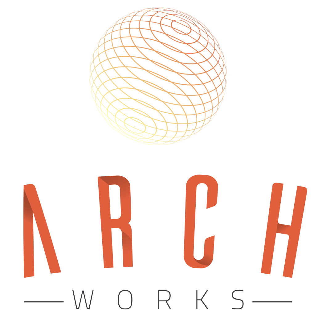 Arch Works